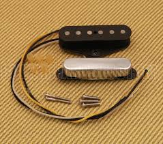 fender twisted tele pickup wiring diagram wiring diagram and fender telecaster wiring diagram 3 way switch