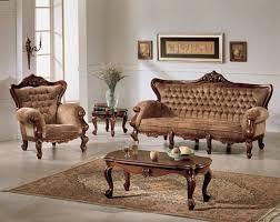 furniture sofa set designs. Enchanting Wooden Sofa Sets For Living Room With Set Designs Google Search Pinterest Furniture S