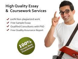 quality custom essays undersatnding students needs specialized quality custom essays undersatnding students needs specialized writers research work amendments