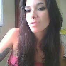 Sandra Reyes. Le siguen 0 personas; Sigue a 0 personas - 353a929c2c4110753f1bc2ddec1b4b26