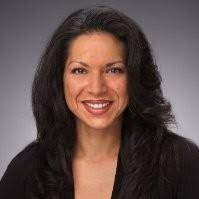 Zaida Morales - COO - QFL LLC | LinkedIn