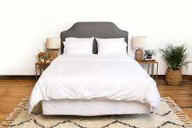 bedding made in usa bedding sets from authenticity 50