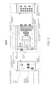 micrologix 1400 wiring diagram wiring diagram patent us20160158897 system and method for monitoring us20160158897a1 20160620 d00005 micrologix 1400 wiring diagram