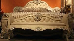 ornate bedroom furniture. Plain Bedroom Ornate Bedroom Furniture Us Contemporary With Carved Sets Amazing In Inside O