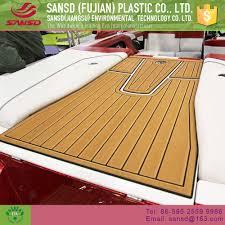 china eva marine decking eva foam for boat decks marine mat china eva foam decking marine decking floor