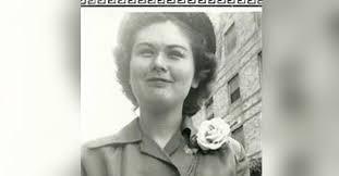 Joyce Bradley Obituary - Visitation & Funeral Information