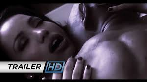Tyler Perry s Temptation 2013 Theatrical Trailer YouTube