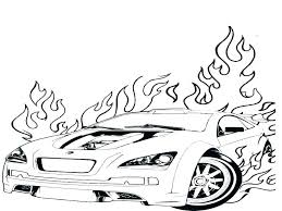 Cars Printable Coloring Pages Cars Coloring Pages Printable Free