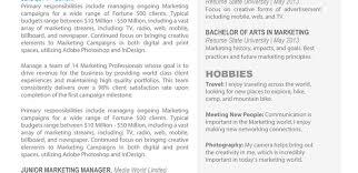 Resume Best Free Resume Builder Beautiful Resume Builder App