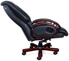 comfiest office chair. Marvellous Inspiration Ideas Best Executive Office Chair Modern Design Comfiest R