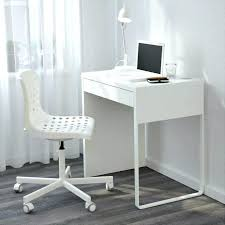 minimalist office furniture. Minimalist Office Desk Desks Home Computer White Medium Size Of For Sale Small Setup Furniture