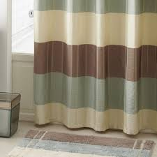 large size of coffee tables lighthouse shower curtain bathroom set bathroom shower curtains and accessories