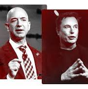 The Billionaire In The Movie Contact Looks Like Jeff Bezos from www.vanityfair.com