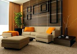 wall paneling ideas for living room wall wood panels design wood panel walls wall paneling stainless