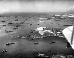 the n economy la econom atilde shy a na page  us fleet at guantanamo bay 1927