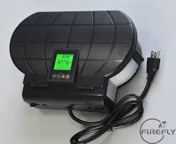 Wifi Low Voltage Landscape Lighting Transformer Ffl Transformer E000 1702 Dusk To Dawn Transformer For