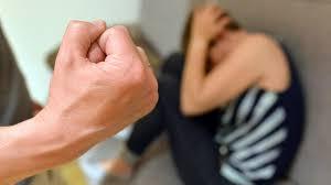 Häusliche Gewalt Was Tun Wenn Der Partner Zuschlägt
