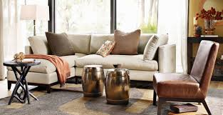 couches for small spaces. Best Comfy Couches For Small Spaces 65 In Office Sofa Ideas With