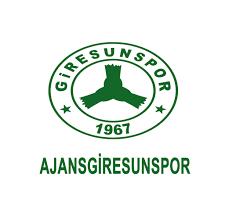 Giresunspor 28 - Startseite