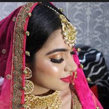 bridal makeup bridal makeup trends makeup makeup trends holographic makeup makeup