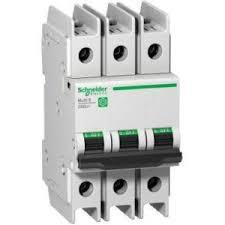 schneider brand circuit breakers used by 2756 electrobox corp circuit breaker crossword schneider brand circuit breaker 2