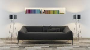 What Color Should I Paint My Living Room What Color To Paint My Dining Room Nrysinfo