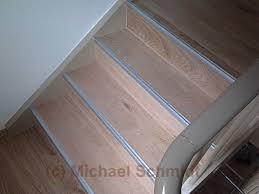 Wähle aus unseren designs deinen favoriten. Treppenrenovierung Mit Parkett Oder Laminat Die Heimwerkerseite De