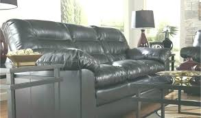 axiom sofa leather by tablet desktop original size back to best furniture cleaner