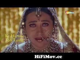 udit narayan from haan meine bhi pyaar