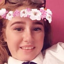 Caitlin Hilton (@Curlycait06)   Twitter