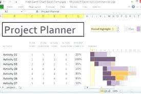 Project Tracking In Excel Excel Project Tracking Project Tracking Excel Project Tracking Excel