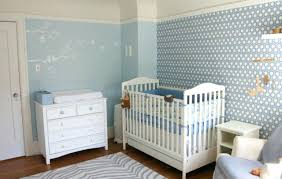 baby boy room rugs. Baby Boy Nursery Rugs For Boys Traditional White Crib Chair Slipcover Throw . Room Y