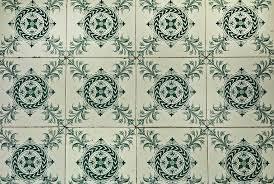 tile wall tile jugendstil art nouveau ceramic on art wall tiles ceramic with free photo tile art nouveau jugendstil wall tile ceramic max pixel