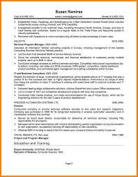 Resume Headings Resume Templates Naukri New Resume Template Headings Heading Cover 36