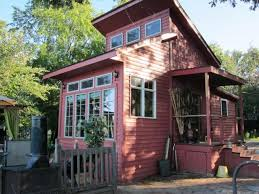 tiny house listings. Exellent Tiny Looking To Buy A Tiny House House Listings Can Help With That Intended S