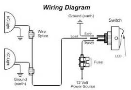 dorman 84945 wiring diagram dorman image wiring wiring diagram for a rocker switch images rocker switch wiring on dorman 84945 wiring diagram