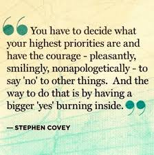 Stephen Covey Quotes 53 Stunning 24 Stephen Covey Quotes On Trust And Change Everyday Power
