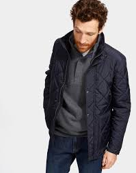 Joules Men's Clearance | Joules® US & FAIRVIEW Quilted Jacket Adamdwight.com