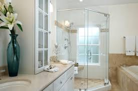 european glass bathtub screen. compact hinged european glass bathtub screen 43 square tempered surrounds o