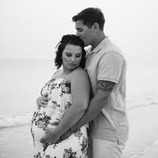 Whitney Sims Photography (whitneysimsphotography) - Profile | Pinterest