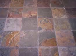 full size of floor slate kitchen floor pictures ceramic tile outdoor slate patio montauk