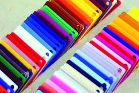 extruded acrylic sheet extruded acrylic sheets fabricators from ahmedabad