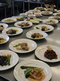 Best Western Kodiak Inn Dining Chart Room Restaurant