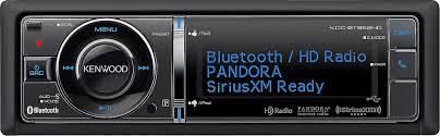 kenwood kdc bt952hd cd receiver at crutchfield com