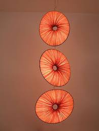 creative creations lighting. jewel aqua creations lighting and furniture atelier creative