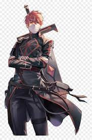 Check spelling or type a new query. Character Concept Character Art Manga Art Anime Seven Deadly Sins Oc Male Clipart 412980 Pikpng