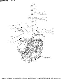 Kohler ch395 0101 basic gross power 4000 rpm 9 5 hp 7 1 kw parts diagrams