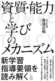 Image result for 奈須 正裕 : 上智大学教授