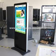 Kiosk Vending Machine Classy China LCD Vending Machine Kiosk From Shenzhen Wholesaler Shenzhen