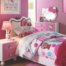Hello Kitty Bedroom Set Rooms To Go Fresh On Excellent Ideas E1456667087362